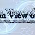 Review Pemenang Segmen - masturanasarudin.blogspot.com