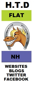 Horse trainer directory, horse trainer, newmarket,