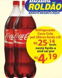 1.roldao.1801 Bolo de Coca Cola