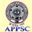 APPSC Group 2 online application 2016 submissions begin