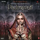Ranveer Kapoor, Deepika Padukone Upcoming movie under Sanjay Leela Bhansali's Next film Full star cast, poster, release date info wiki, Padmavati Upcoming movie of Ranveer Singh New Poster & Release date