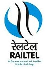 Recruitment in RailTel Corporation of India Ltd