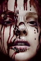 Film Horor Carrie Terbaru