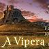Monica McCarty: A Vipera {Értékelés + Nyereményjáték}