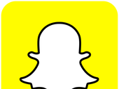 Snapchat APK New Version v10.19.5.0