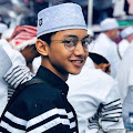 Lirik Innal Habibal Musthofa (Oh Kanjeng Nabi)