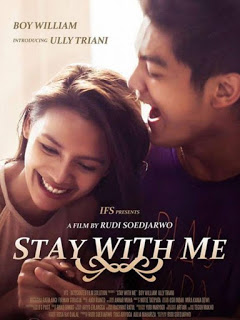 Stay With Me (2015)