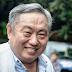Tokoh Tionghoa Polisikan Pelaku Ujaran Kebencian Terhadap FPI-HRS