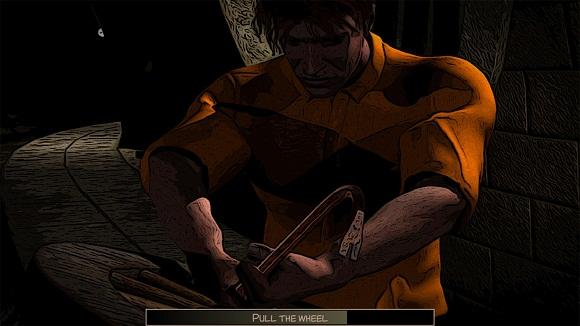 stonewall-penitentiary-pc-screenshot-www.deca-games.com-2