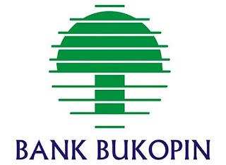 Kode Bank Bukopin Untuk Transfer dari Rekening Lain