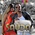AUDIO | Enock Bella - Sauda | Download
