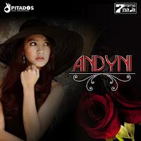 Lirik Lagu Andyni Mantra