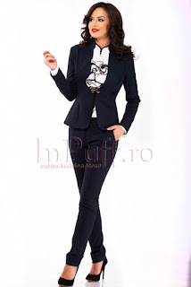 costume-office-dama-online1