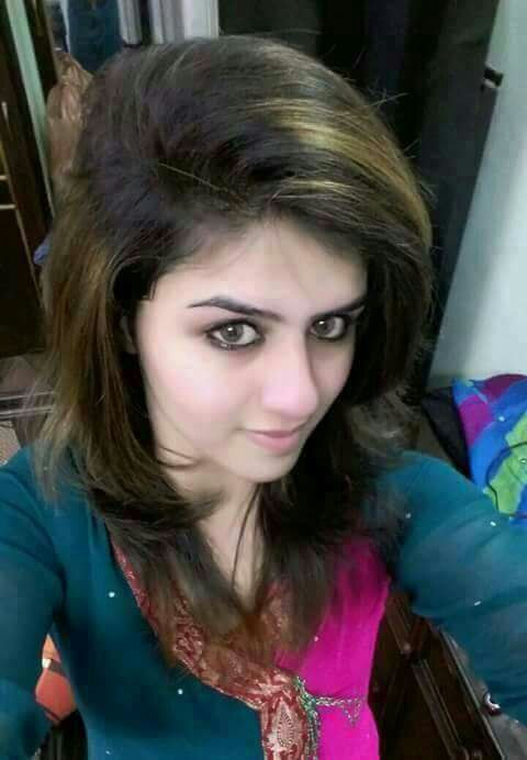 Beautiful Girl Eid DP 2016