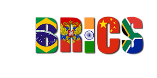 BRICS Summit and Full Form Of BRICS
