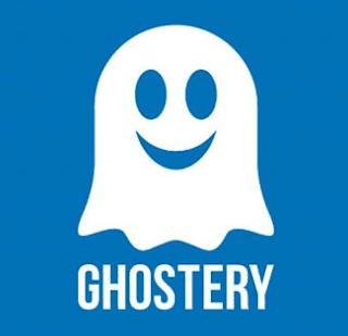 اضافة, لمتصفح, الانترنت, لكشف, ومنع, وصد, التجسس, والتتبع, Ghostery, اخر, اصدار