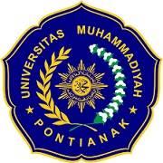 Cara Pendaftaran Mahasiswa Baru Universitas Muhammadiyah Pontianak Pendaftaran UM Pontianak 2019/2020 (Universitas Muhammadiyah Pontianak)
