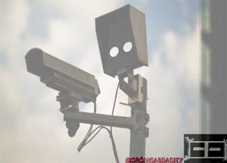 cronicas-da-cidade-@cronicasdacity-radar-radares-cidadedethor-carnaval-radio