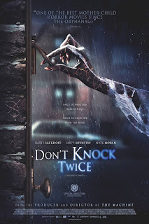 Download Film Dont Knock Twice Subtitle Indonesia