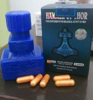 toko dan apotek herbal k24 nganjuk agen grosir dan eceran obat