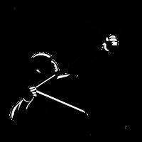 Resenha: O dia da caca, de James Patterson 11