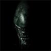Ridley Scott-ийн Alien: Covenant киноны жүжигчдийн анхны төрх