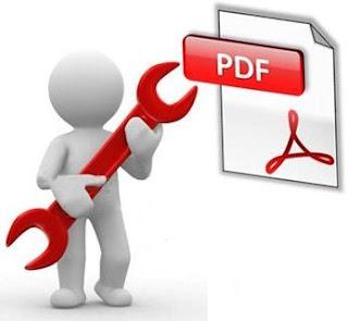 افضل 6 تطبيقات للاندرويد للتعديل على ملفات ال pdf