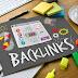 Apa itu Backlink dan Mengapa Itu Penting?