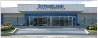 Sutherland Limited Exclusive Walkin Interview for Freshers: 2015/2016/2017 Batch