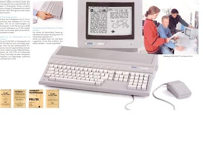 ebook دسته ي دلقك