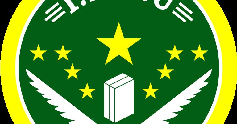 Logo Ippnu Terbaru 23