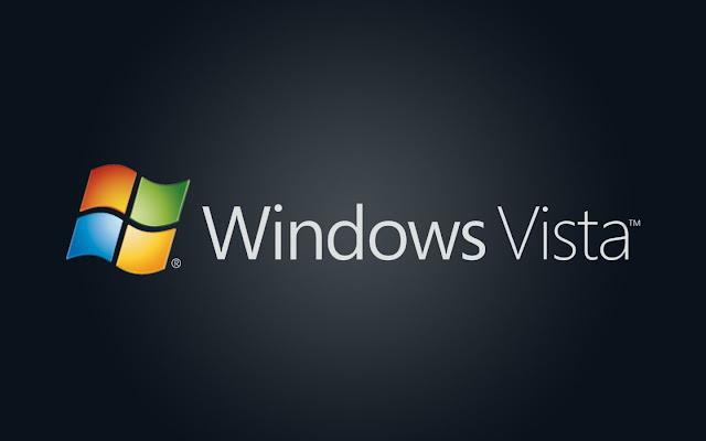 رسمياً مايكروسوفت توقف الدعم عن ويندوز فيستا