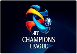 موعد وتوقيت مباراة الفتح السعودي والجزيرة الإماراتى بث مباشر الثلاثاء 14-3-2017 فى دوري أبطال آسيا