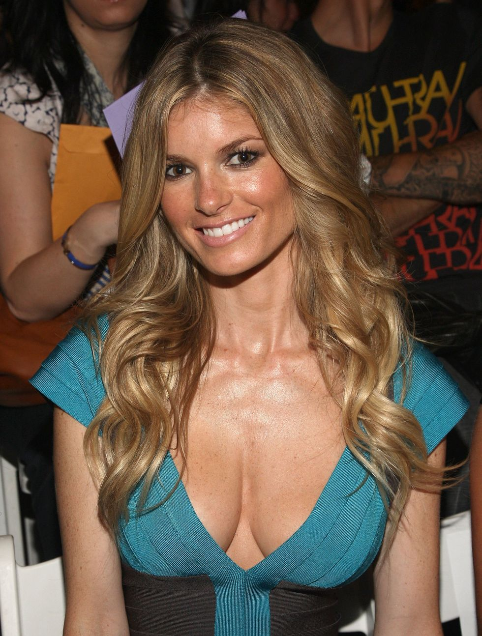 Marisa Miller naked (76 photo), hot Feet, Instagram, cleavage 2017