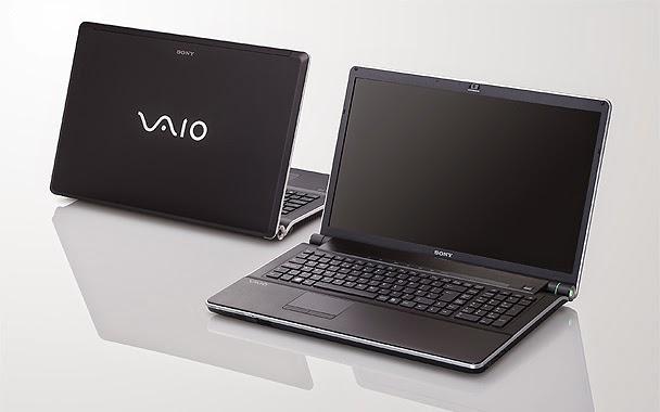 Hari perkembangan teknologi sekian maju serta tentunya itu sangat kuat pada perubah 15 Daftar Harga Laptop Sony Vaio Terbaru Tahun 2019
