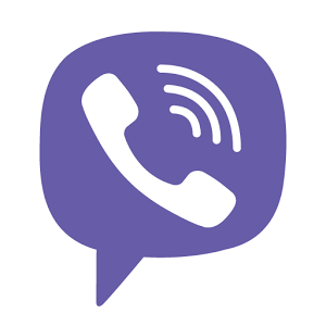 Viber Apk for Andriod Free Download
