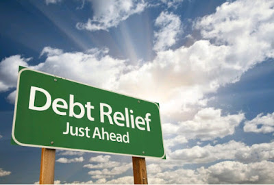 Tax Debt help: Complete tax solution site