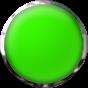 [Resim: Web-Buttons-V260320161947-N%2B%252830%2529.png]