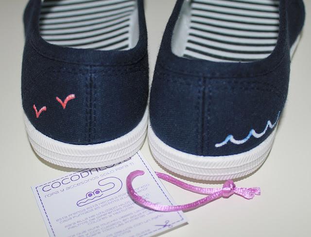 zapatillas-alpargatas-marineras-pintadas