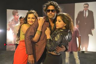 Jeevan Dimple chopade Aswini Sakshi Agarwal Starring Jeikkira Kuthirai Tamil Movie Spicy Stills  0056.jpg