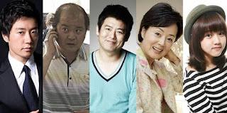 Sinopsis Tentang Proof of Innocence (Film Korea Mei 2016)