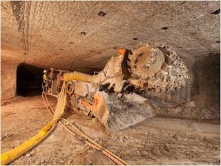 wyoming mining 3