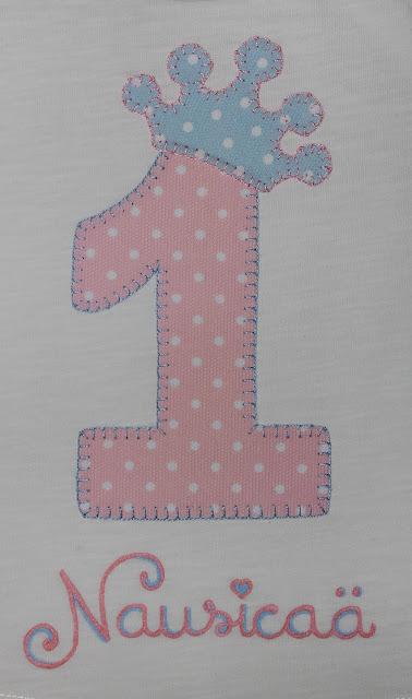 camiseta-cumpleaños-1año