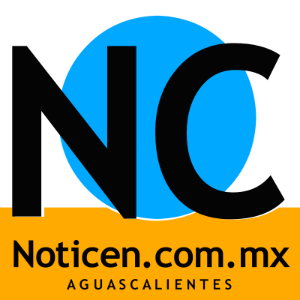 Noticen.com.mx