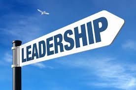 Empat Puluh Satu (41) Pengertian Kepemimpinan Menurut Para Ahli
