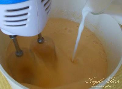 Preparare prajitura tavalita-etapa4