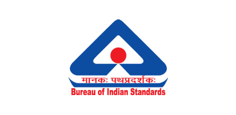 bis-recruitment-2018-103-trainee-post