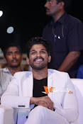 Bunny at Sarrainodu‬ Pre Release Function-thumbnail-12