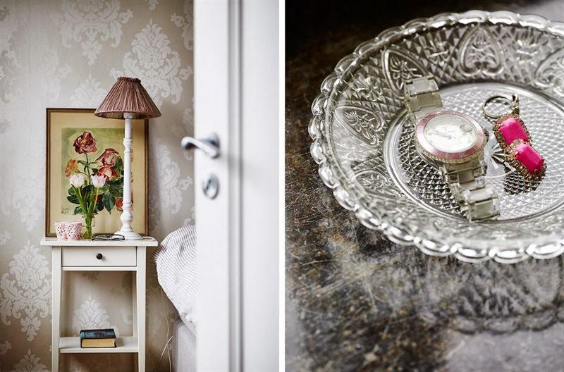 Szare ściany, parkiet i meble w różnych stylach, wystrój wnętrz, wnętrza, urządzanie domu, dekoracje wnętrz, aranżacja wnętrz, inspiracje wnętrz,interior design , dom i wnętrze, aranżacja mieszkania, modne wnętrza, styl skandynawski, białe wnętrza