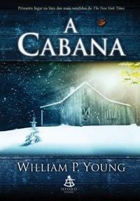 a cabana livro que vai virar filme em 2017